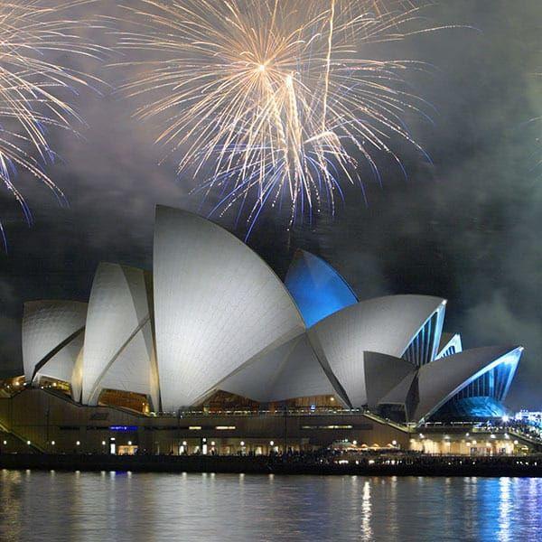 https://ideipodarkov.net/blog/wp-content/uploads/2015/10/australia.jpg