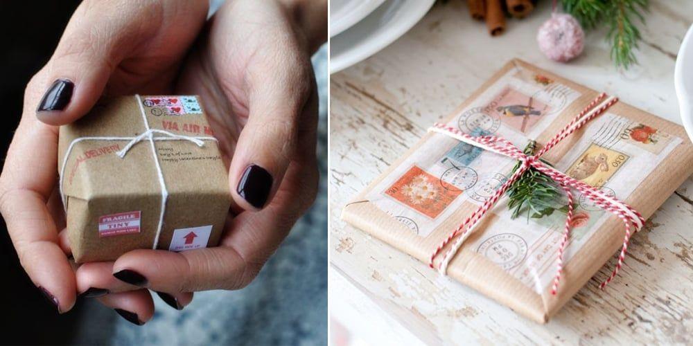 Подарочная упаковка | Art-East.Ru - Подарки и сувениры ...