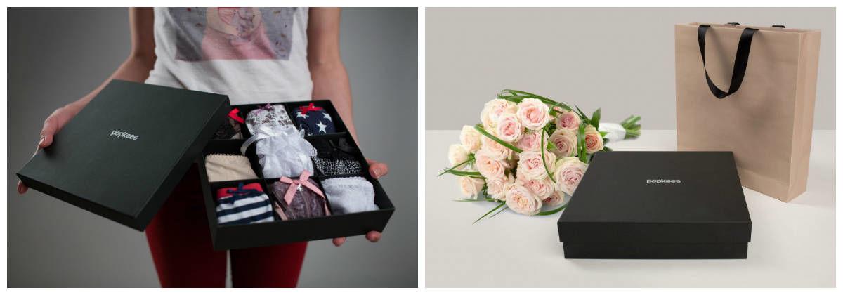 Топ 10, топ, десктоп, 8 марта, подарок любимой, подарок жене, подарок маме, что подарить, тапочки, халат, пижама
