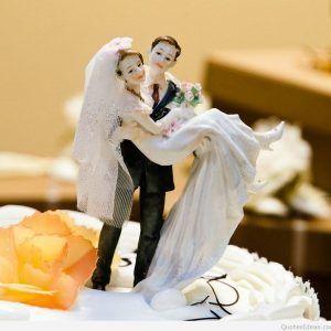 Фаянсовая свадьба: традиционные и другие подарки