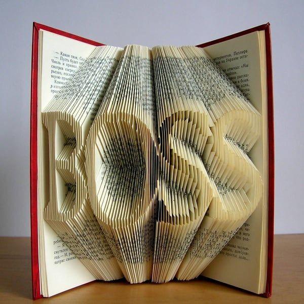 День рождения босса: идеи подарков