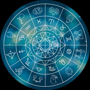 Новый год 2018: гороскоп для всех знаков зодиака