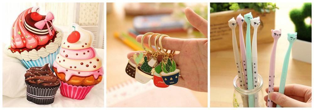 Милые вещицы в подарок дочке на 8 марта