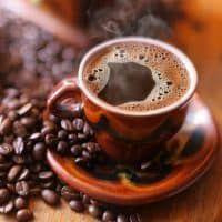 Подарки для кофемана
