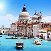 Что привезти из Италии: сувениры и подарки