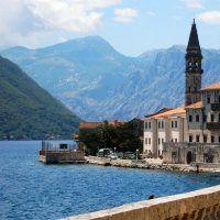 Что привезти из Черногории: сувениры и подарки
