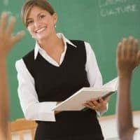 Что подарить учительнице на 8 марта