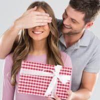 Подарочные сертификаты для женщин