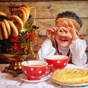 Масленица: традиции празднования по дням недели