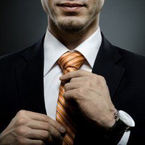 23 февраля: выбираем подарок для босса