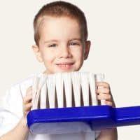 День зубного врача - традиции празднования