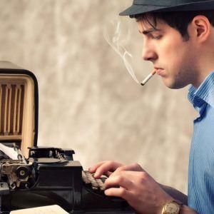 Всемирный день писателя: история и традиции праздника