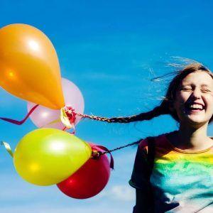 Международный день счастья: история и традиции праздника