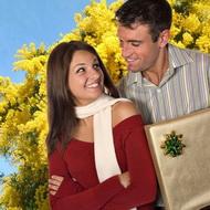 chto-podarit-na-den-svyatogo-valentina Подарки на День святого Валентина