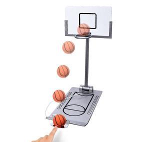 """Складная настольная игра """"Мини баскетбол"""" от 1 290 руб"""