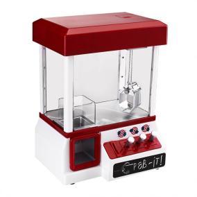 """Настольный игровой автомат """"Похититель сладостей"""" Grab It 35 см от 4 290 руб"""