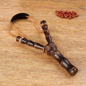 Деревянная Рогатка от 190 руб