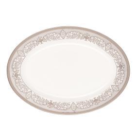 Набор блюд GIPFEL Argento 40990 от 11 990 руб