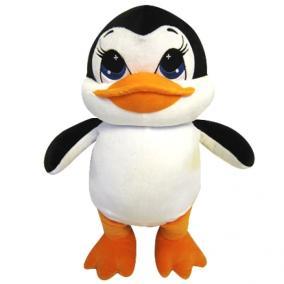 Именной Пингвин от 1 990 руб