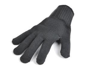 Кевларовые перчатки Black Force от 480 руб