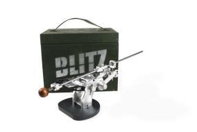 Точильный станок Blitz 360, Базовый от 17 990 руб