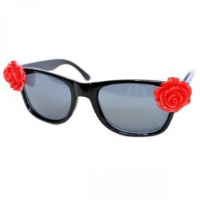 """Очки солнцезащитные, детские """"Olo"""" -08 от 280 руб"""