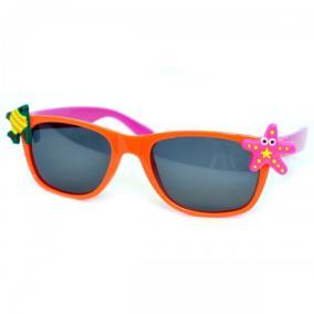 """Очки солнцезащитные, детские """"Olo"""" -48 от 280 руб"""