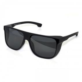 """Очки солнцезащитные, подростковые """"Maiersha"""" (для мальчика) от 550 руб"""