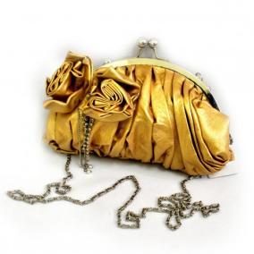Женская сумочка-клатч (034) от 230 руб