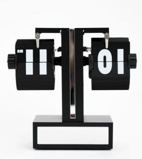 Перекидные часы Flip Lite от 3 390 руб