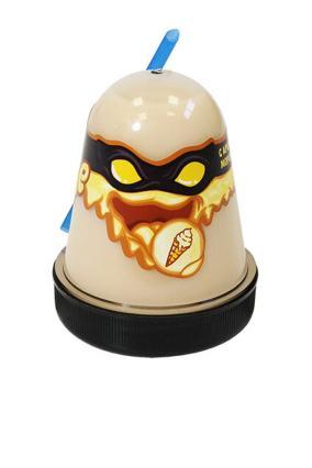 "Slime ""Ninja"", аромат мороженого от 249 руб"