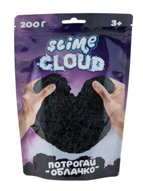Slime Cloud-slime Торнадо с ароматом личи от 449 руб