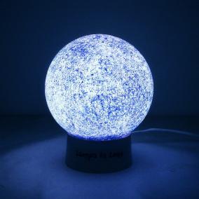 """Светильник """"Сириус"""", 15 см от 1 600 руб"""