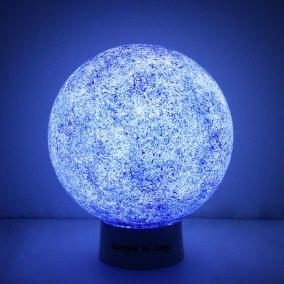 """Светильник """"Сириус"""", 20 см от 2 550 руб"""