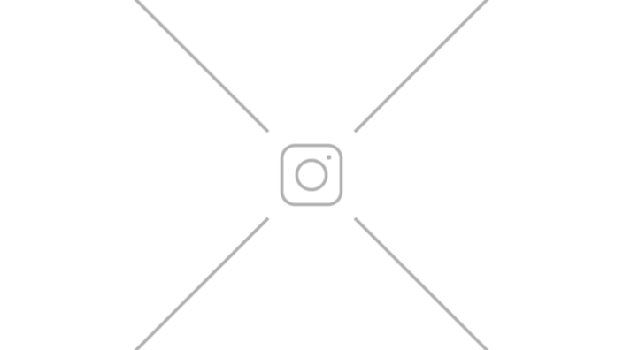 Стеклянная капля для фантазеров прозрачная, 25х20 см, Edelman от 1 810 руб