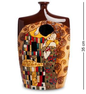"""Фарфоровая ваза """"Креативная нежность"""" от 5 990 руб"""