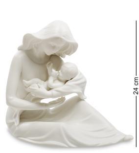 """Статуэтка """"Мать и дитя"""", 24 см от 8 750 руб"""