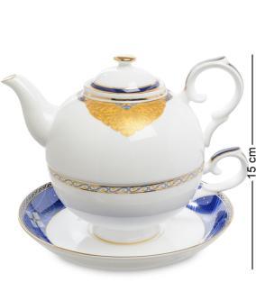 "Чайный набор ""Палермо"" от 2 650 руб"