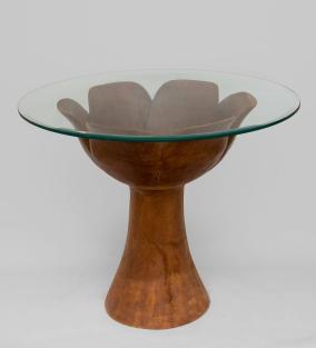 """Декоративный столик """"Цветочек"""" от 17 900 руб"""