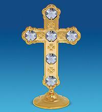 """Фигурка """"Священный Крест"""" от 830 руб"""