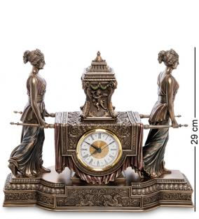 """Часы настольные """"Уходящее время"""" от 11 790 руб"""
