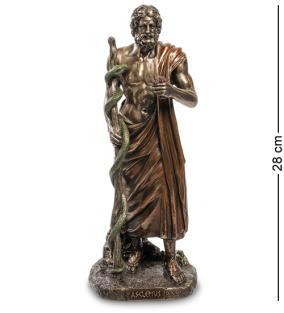 """Статуэтка """"Бог медицины и врачевания"""" от 3 600 руб"""