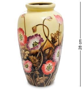 """Фарфоровая ваза """"Неувядающий сад"""" от 5 550 руб"""