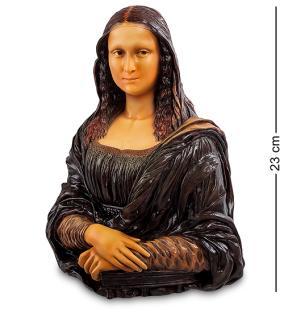 "Статуэтка ""Загадка Мона Лизы"" от 4 650 руб"