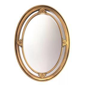 """Зеркало настенное """"Вдохновение"""" от 2 650 руб"""