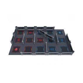 Игровое поле Galaxy Zega Standard Battlefield от 6 690 руб