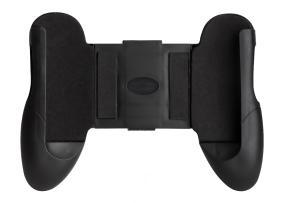 Джойстик для телефона Universal Game Handle (Черный) от 420 руб