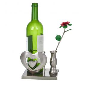 Подставка для бутылки «Романтика» от 1 900 руб