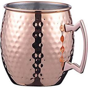 Кружка для коктейлей «Mohito», 500 мл от 1 350 руб