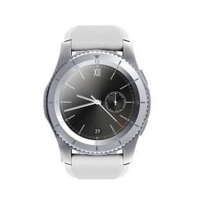 Умные часы Smart Watch G8 (Серебро) от 4 520 руб